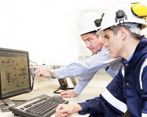 Обучение и аттестация по электробезопасности на 2, 3, 4, 5 группы допуска до и свыше 1000В – очно и дистанционно