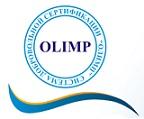 СДС «ОЛИМП»