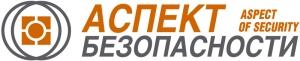 ООО  «ГК «Аспект безопасности», г. Москва