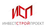 ООО «ИнвестСтройПроект», г. Москва
