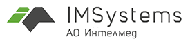 АО «ИнтелМед», г. Санкт-Петербург