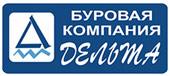 ОАО «Буровая компания «Дельта», Республика Белорусь