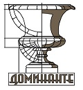ООО АСК «Доминанте», Москва