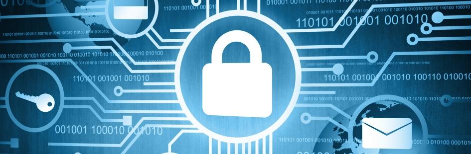 Получение лицензии ФСБ на шифрование и криптографию – цена услуги |  Лицензирование шифрования