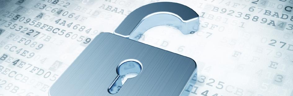 Сертификация ISO/МЭК 27001