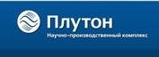 ОАО «Плутон», г. Москва