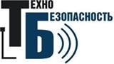 ООО «Техно-Безопасность», г. Архангельск