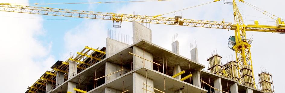Вступление в СРО строителей с ЦЛС «ПроЭксперт» по требованиям ФЗ №372 от 03.07.2016 года