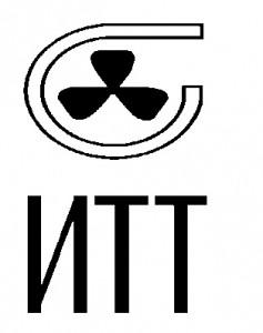ООО фирма «ИТТ», г. Москва